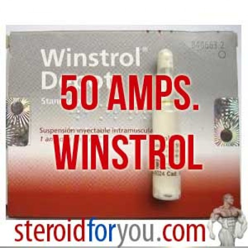 buy stanozolol for horses