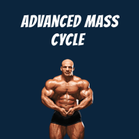 Advanced Mass Cycle
