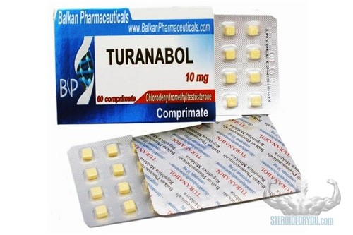 anapolon 50mg price in pakistan
