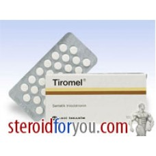 Cytomel(T3)