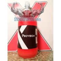Liquid Proviron Suspension X-Tras