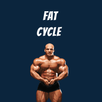 Fat cycle