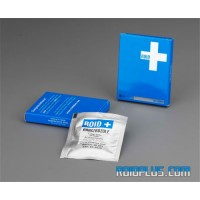 Roid Plus Anastrozole (arimidex)