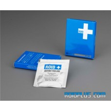 Roid Plus Oxymetholone